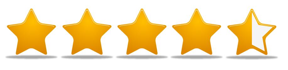 Makelaar Amsterdam Reviews en aanbevelingen