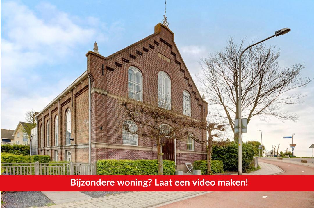 Video woning